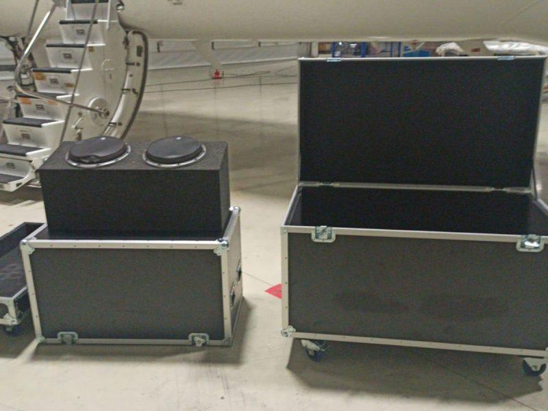 Ghosn escape triggers Yamaha instrument case warning | World News