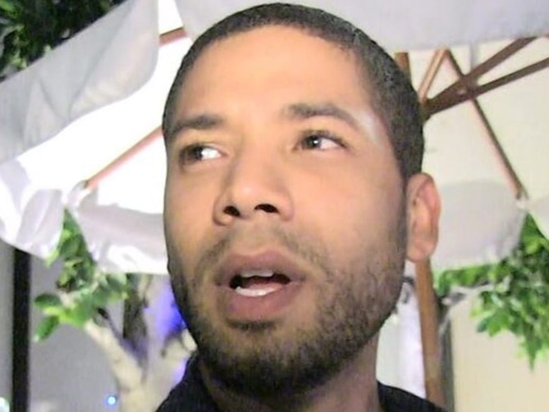 Jussie Smollett Facing 6 Counts in New Indictment for Alleged Attack