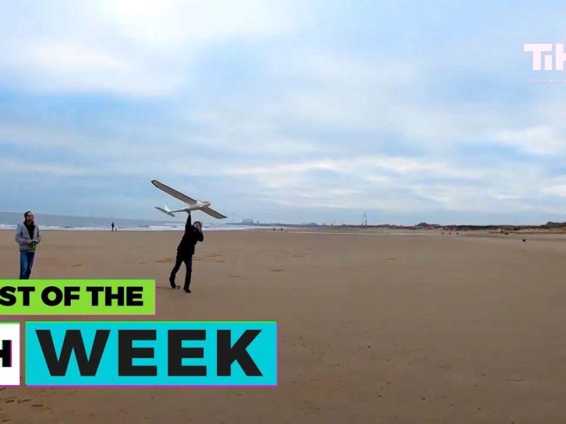 Best of the Week: May – Week 5