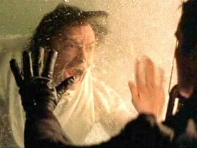 The Ending Of The Prestige Explained