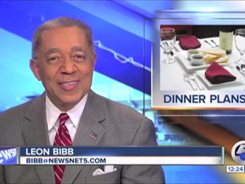 Best News Bloopers February 2014