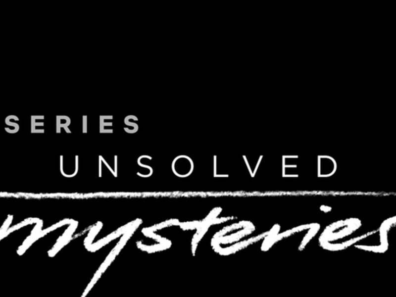 'Unsolved Mysteries' Getting Lots of Hot New Tips, Alonzo Brooks Case Could Crack