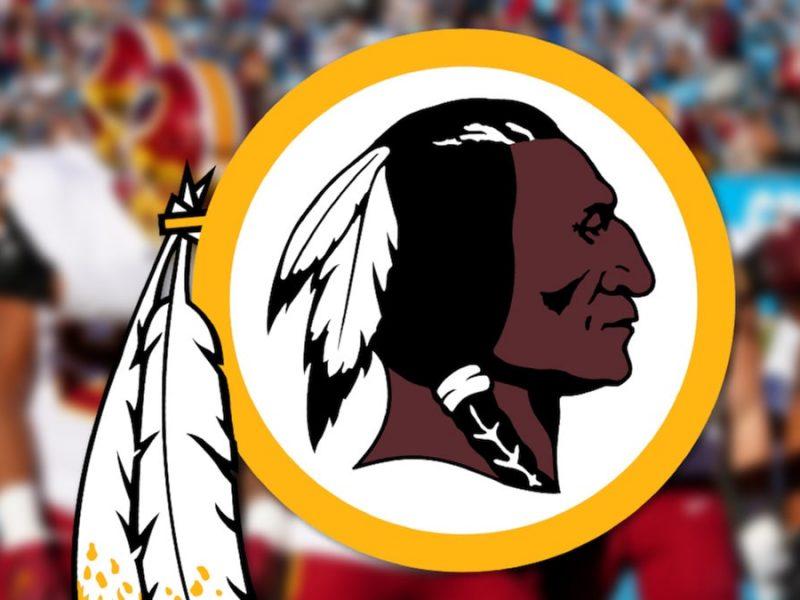 Washington Redskins Reportedly Set to Drop Nickname on Monday