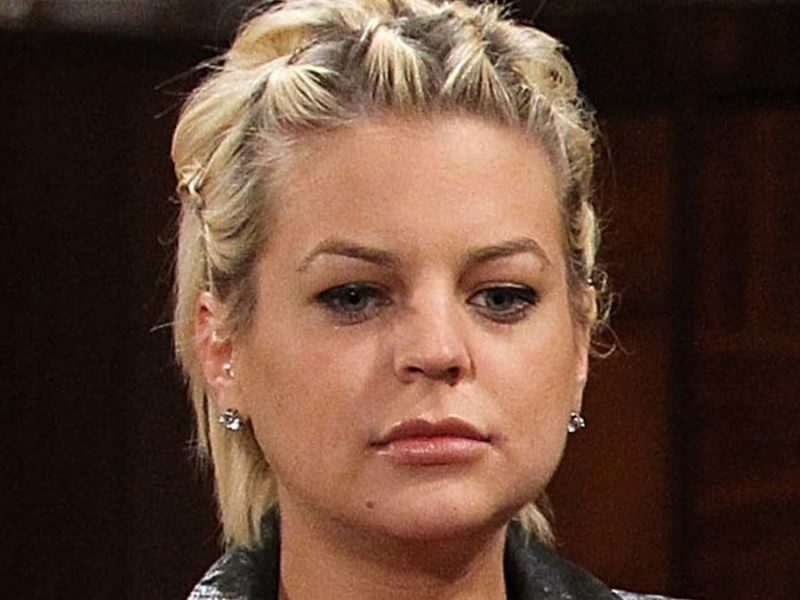 'Zenon' Star Kirsten Storms Sued Over Boyfriend Skipping Bail