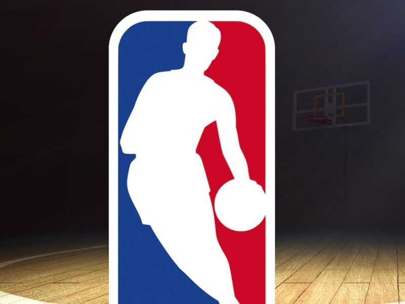 48 NBA Players Test Positive For COVID-19 At Start Of 2020-21 Season