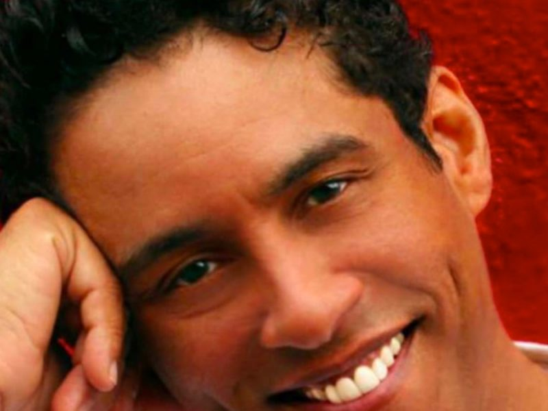 'Breakin' Star Shabba-Doo Adolfo Quiñones Funeral Plans Set